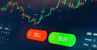 CFD Trading in Australia