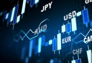 Forex trading is a multi-trilion dollar industry