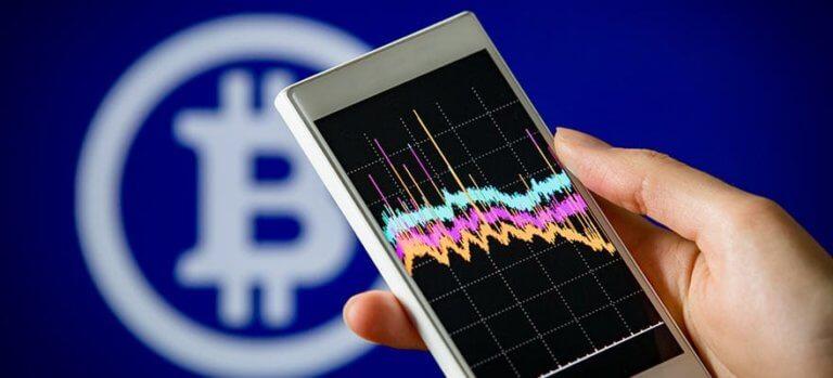 Crypto trading in Australia