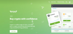 btc markets australia app