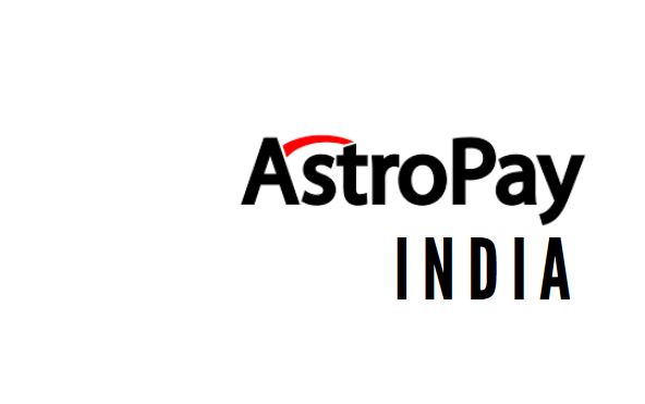 astropay India