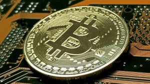 Bitcoin is a digital currency, also known as a cryptocurrency