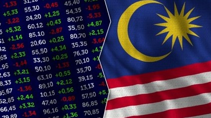 Learn More About Forex Trading in Malaysia