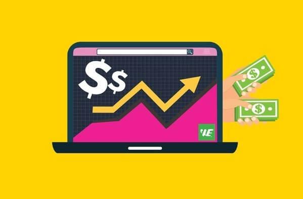 Stock Analysis Strategies
