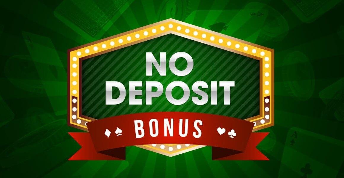 No Deposit Forex Bonuses in Malaysia 2020