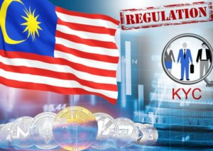 What Regulations are in Place for Trading Bitcoin in Malaysia?