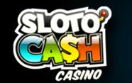 slotocash Casino Nigeria