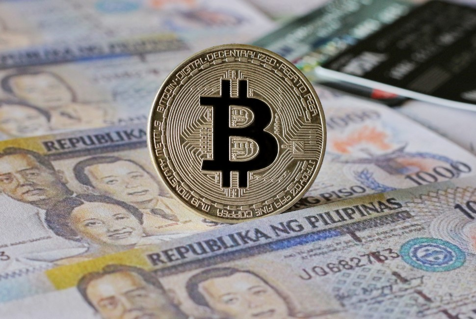 Bitcoin Trading in the Philippines
