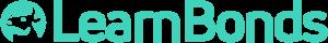 LearnBonds Logo