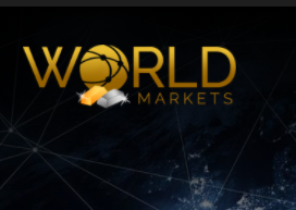 WorldMarkets Review - Is...