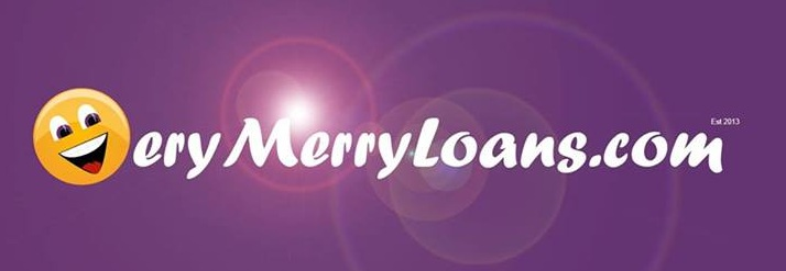 Very Merry Loans