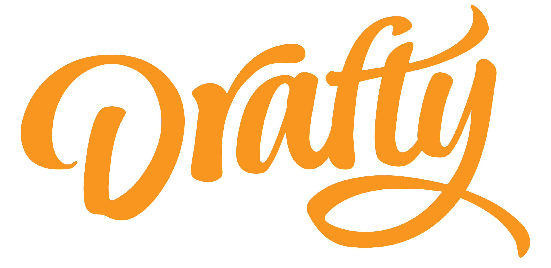 Drafty Loans Logo
