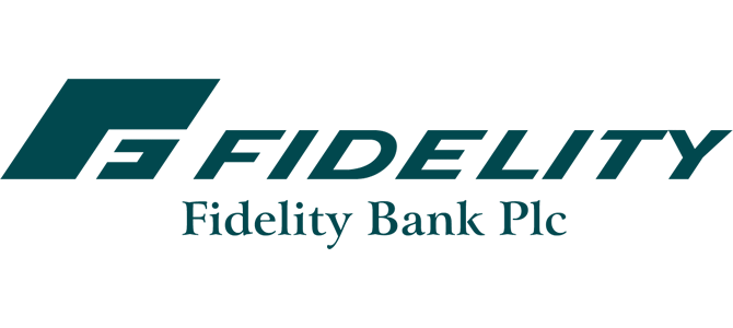 Fidelity - Junior ISA