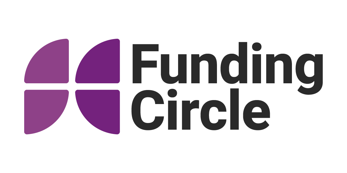 Funding Circle - Lenders Account