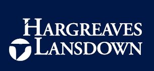 Hargreaves Lansdown - Fixed-Rate Bonds