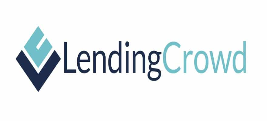 Lending Crowd - P2P Lenders Account