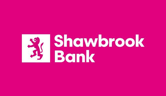 Shawbrook Bank - Easy Access Cash ISA