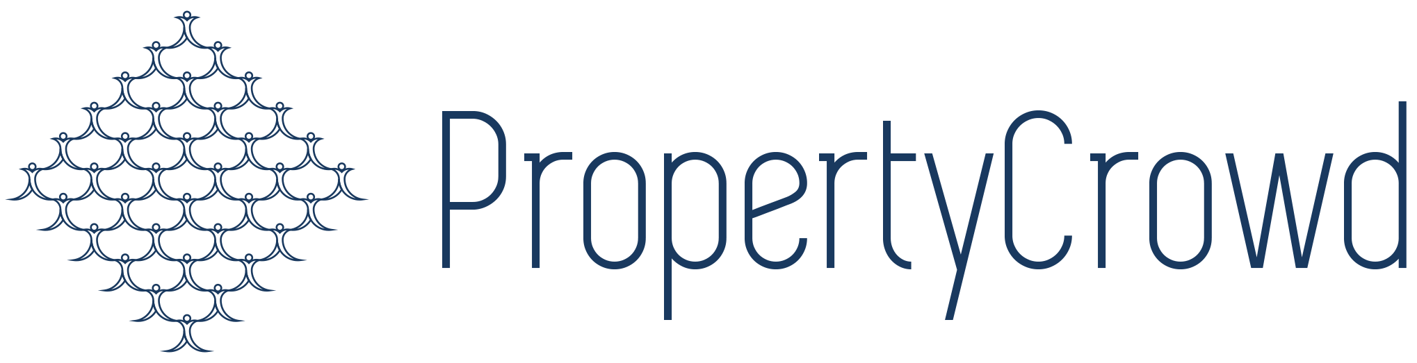 Property Crowd Logo