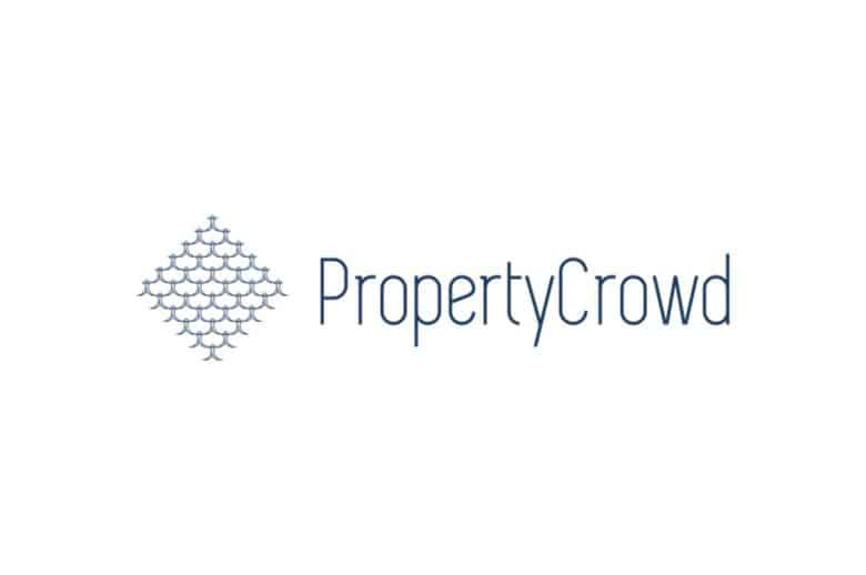 Property Crowd - Lenders Account