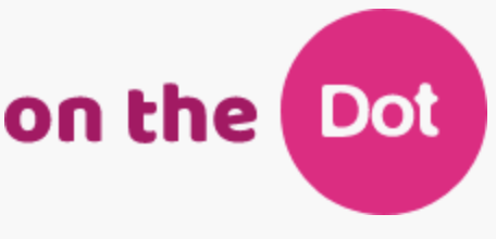 Dot Dot Loans
