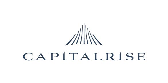 CapitalRise - Property ISA