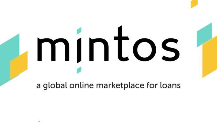 Mintos - P2P Lenders Account