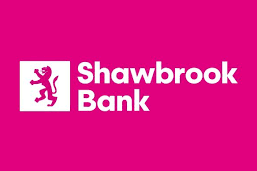 Shawbrook Bank - Cash ISA Bond