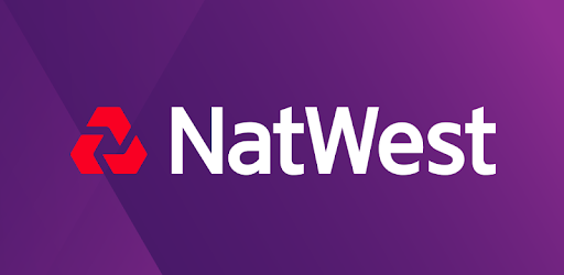 NatWest - Savings builder