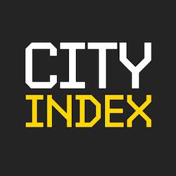 City Index Broker