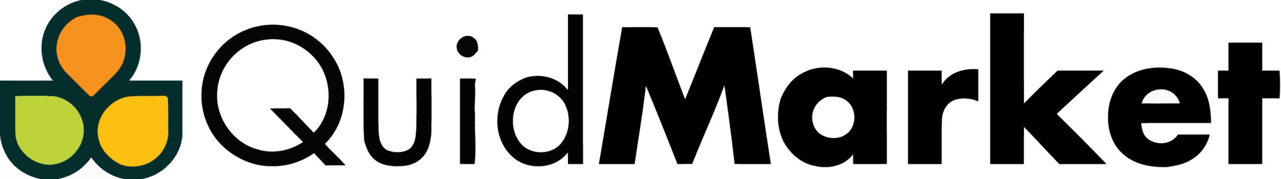 QuidMarket lending company logo