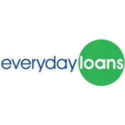 EveryDay Loans company logo