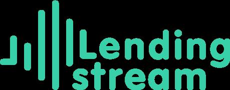 Lending Stream company logo