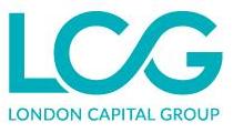 LCG Review (London Capital...