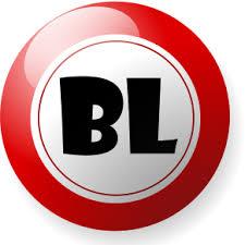 Bingo Loans