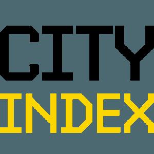 City Index company logo