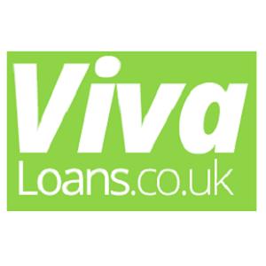Viva Loans
