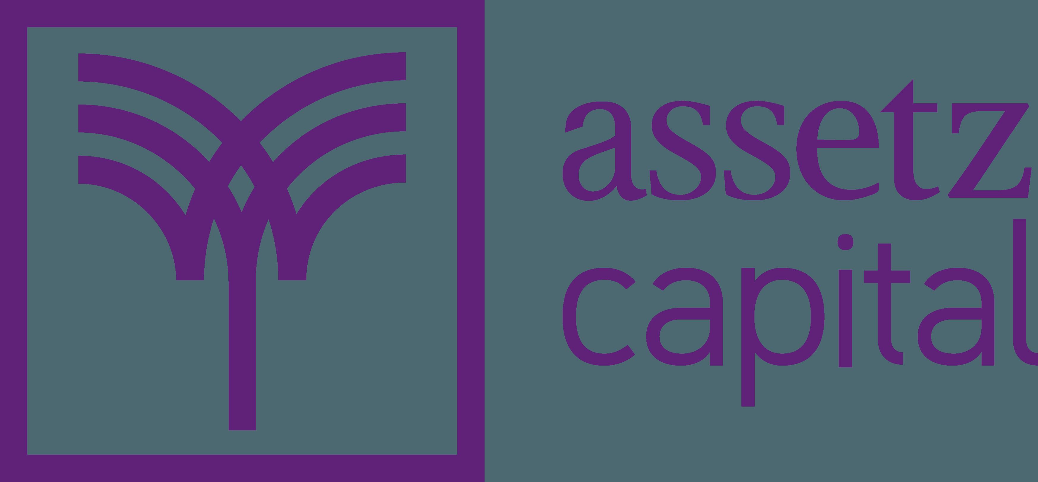 Assetz Capital