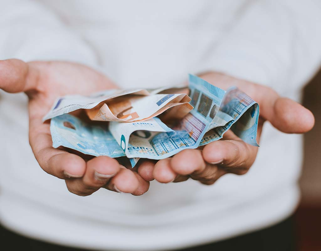 Best Lifetime Cash ISAs in 2020 compared | Learnbonds