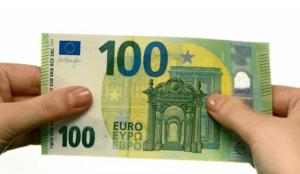 £ Loan Now |...
