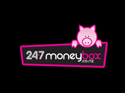 moneybox Review | Pros,...