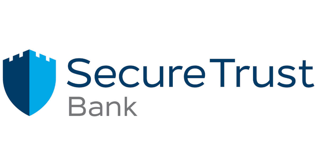 Secure Trust Bank 60-day cash ISA