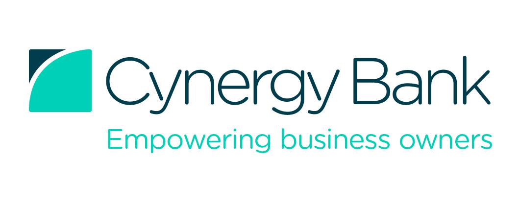 Cynergy Bank