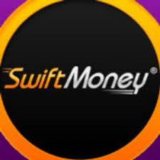 Swift Money Loan Review...