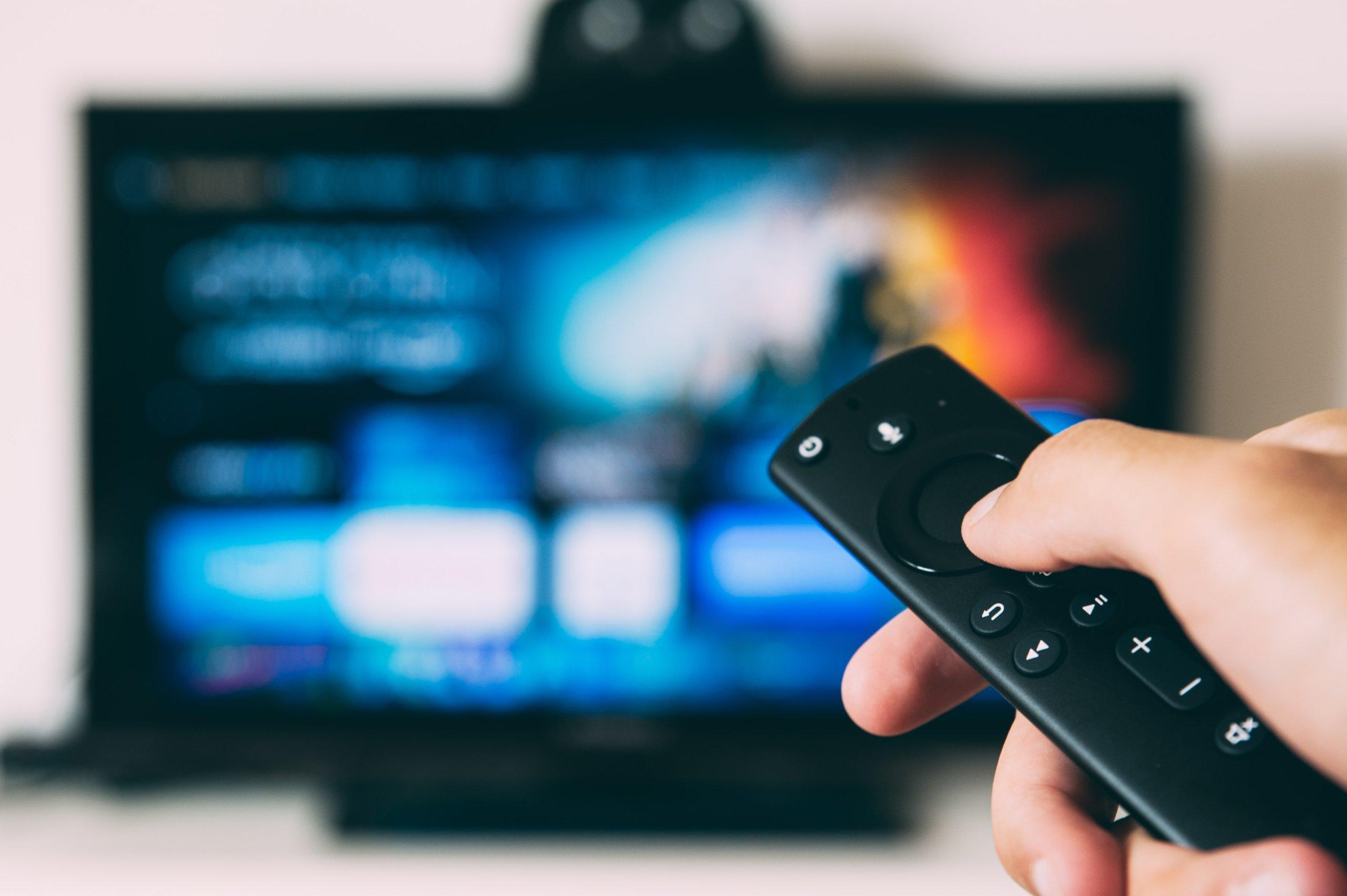 TV and broadband deals