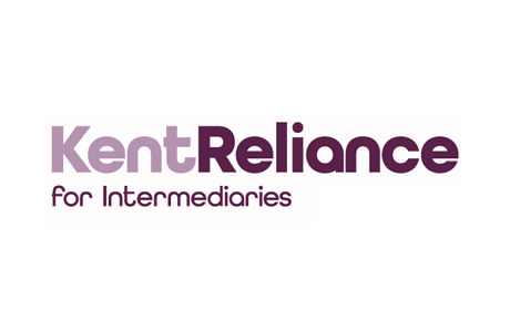 KentReliance