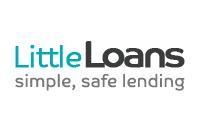little loans logo