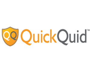 Quickquid Loan Review -...