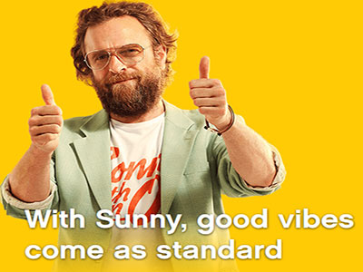 Sunny Loans Review |...
