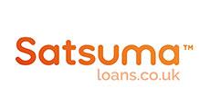 Satsuma Credit