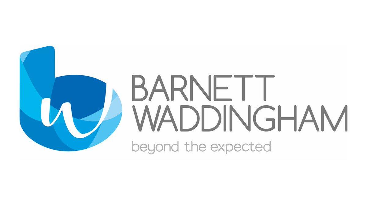 Barnett Waddingham SIPP